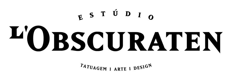 LO - Logo - -01.png