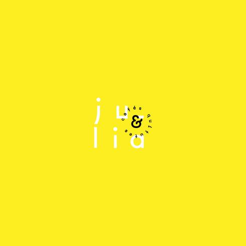 JC - Logo - V - Cor 2 - FA.png