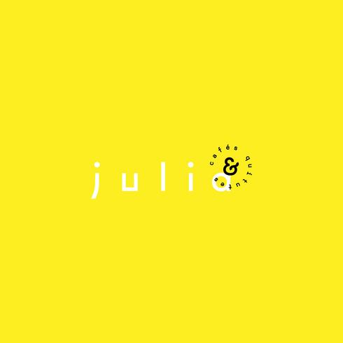 JC - Logo - H - Cor 2 - FA.png