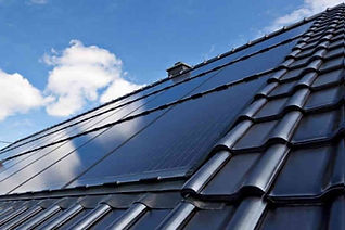 zonnepanelen_duurzaam.jpg
