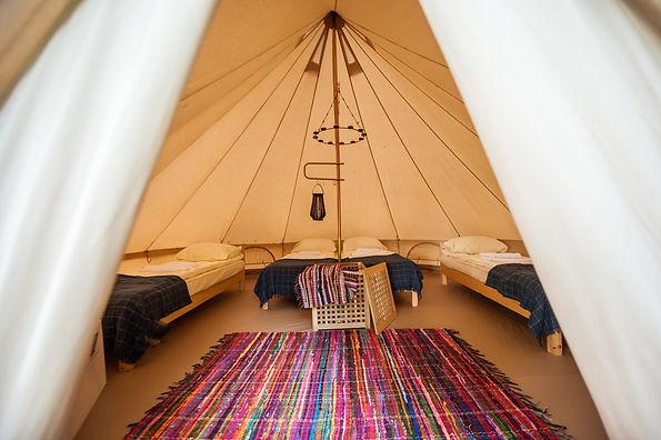 Tent_Inside_Shutterstck.jpg