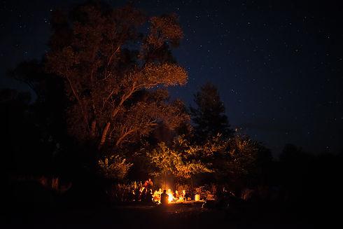 night_fire_shutterstock_506084059.jpg