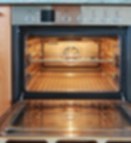right-oven-for-kitchen.jpg