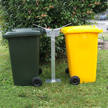 394-Double-Headed-Wheelie-Bin-Security-P