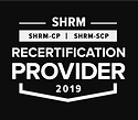 SHRM_RecertificationLogo_Reversed_PNG-01