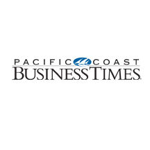 pacificcoastbusiness-times.jpg