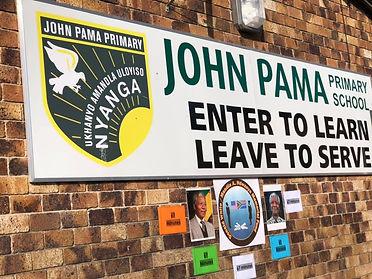 John Pama Handover_18_07_2020