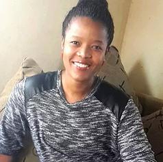 Ivy P. Ndwanya