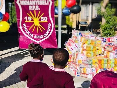 Mkhanyiseli Handover_04_07_2020