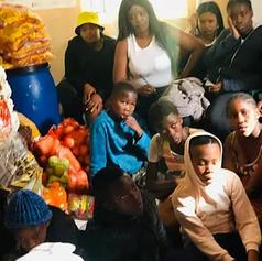 Emasithandane Children's Home (4).webp