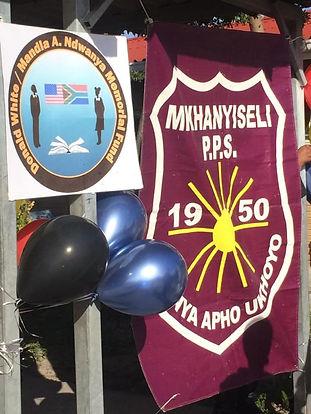 Mkhanyiseli Handover_04/07/2020