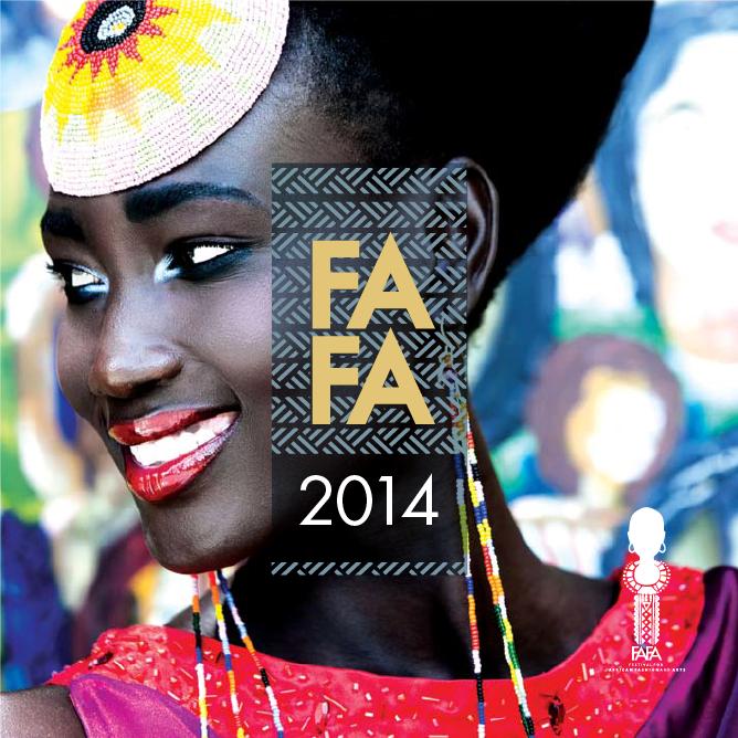 FAFA 2014 Nairobi, Kenya