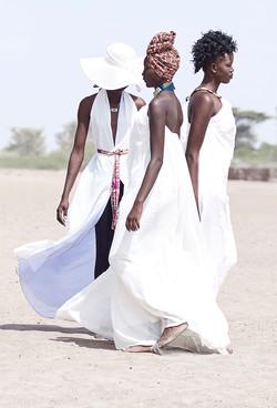 Kakuma130A9754