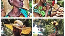 HoB Founder Nyagoa Nyuon in Juba