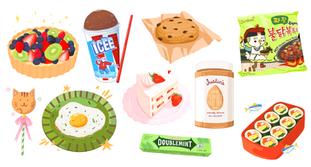 Food Commissions