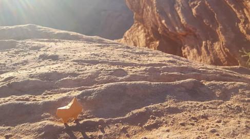 Sedimental Rock.jpg