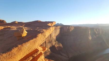 Sedimental Rock 2.jpg