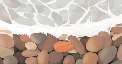 Sedimental (4).jpg