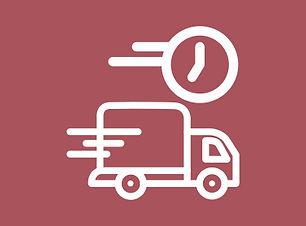 fast-delivery-1kopie.jpg