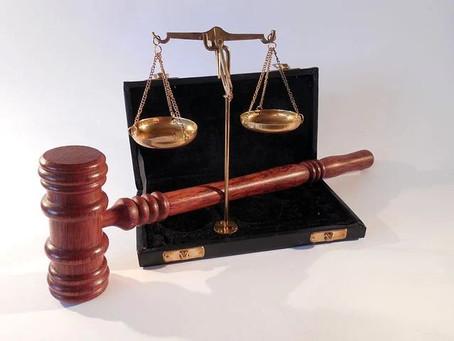 Gesucht: HGB-Anwalt