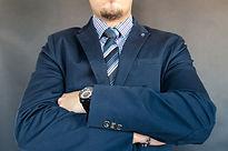 business-2879481_1280.jpg