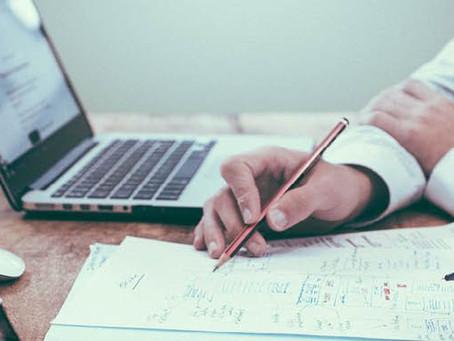 Assistent/in für Unternehmensnachfolge-Projekt gesucht