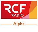 RCF_LOGO_ALPHA_QUADRI.jpg