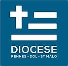 LogoDiocese_Dio_Carré_Fd_Bleu.jpg