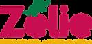 Logo Zelie - BD.webp