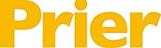 magazine-prier-logo.jpg