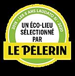 Label_Le_Pélerin.png