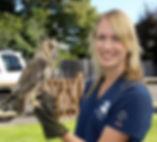8315926_orig.jpg owls.jpg