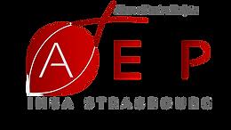 Nouveau logo AEP.png