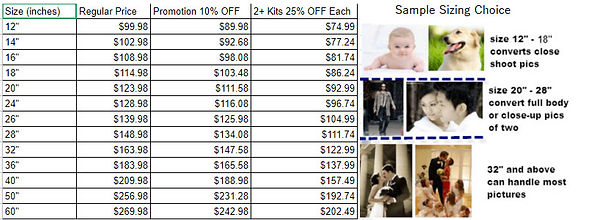 2021 iCustomStitch promo pricing.jpg