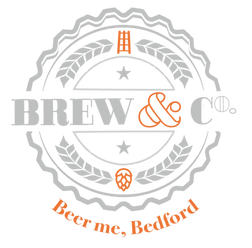 brewandcowhite copy.png