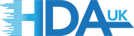 HDA Logo_website (1).png