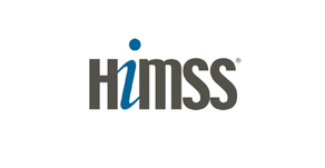 11/06/19 - The HIMSS & Health 2.0 European Conference