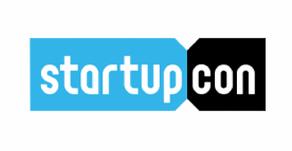 18/09/18 - 19/09/18 Startup Con