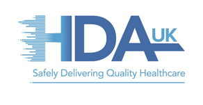 22/05/2019 - HDA Annual Conference