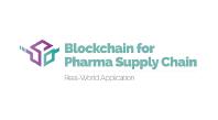 24/10/18 - 25/10/18 Blockchain for Pharma Supply Chain