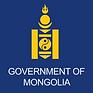 Mongolia Gov.png