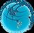 globe-terrestre - 2.png