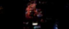 Screen Shot 2018-09-22 at 16.40.46.png