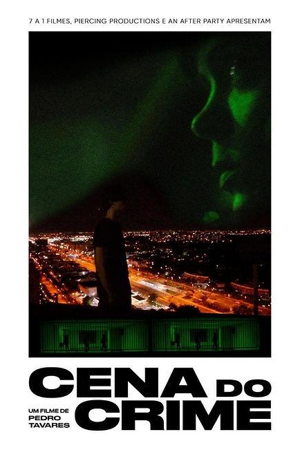 crime scene poster.jpg
