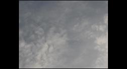Screen Shot 2018-09-12 at 18.44.58.png