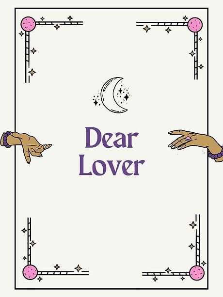 dear lover.jpg