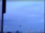Screenshot 2018-11-25 at 18.25.30.png