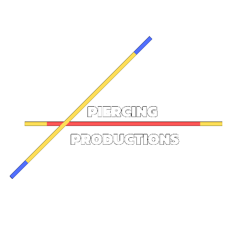 Piercing Productions (1).png