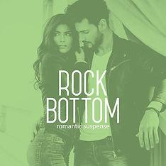 Rock Bottom series
