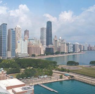Chicago 2016.jpeg
